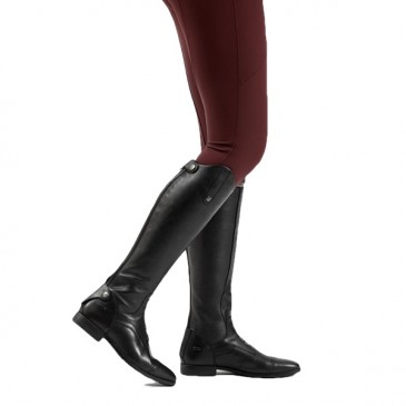 Premier Equine Chiswick Field Riding Boots